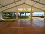 Класик 15 метра / www.shatri-bg.com